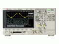 Keysight InfiniiVision DSOX2002A / DSOX2002A photo