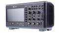 Teledyne LeCroy WaveAce 1001 / W1001 photo