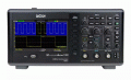 Teledyne LeCroy WaveAce 1002 / W1002 photo
